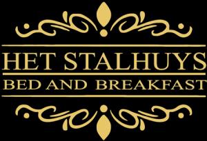 Bed & Breakfast in Reeuwijk - het Stalhuys